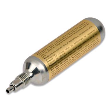 Cryopatron 23 g