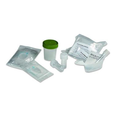 Urinprøvesæt IV1003