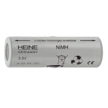 Batteri Beta, 3,5V, t/Beta greb