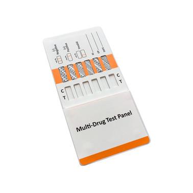 ACRO™ Rapid Test Multi-Drug 12 Panel