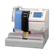 G8 Automated HbA1c Analyzer komplet