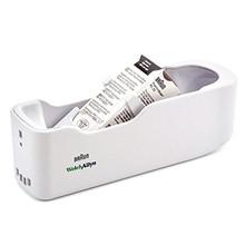 Welch Allyn® Probe t/øretermometer