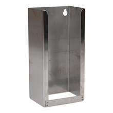 Vægholder, t/450 ml formalinpose
