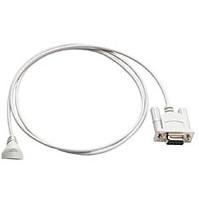 PC Interface Cable - WristOx