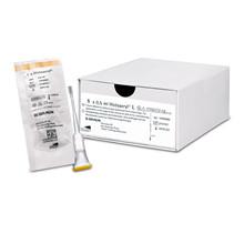 Histoacryl® Sårlim 0,5 ml, ufarvet