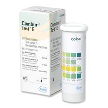 Combur® 3 Test E