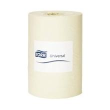 Håndklæderulle, Tork Universal, M1