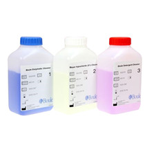 Boule Cleaning kit 450 ml.