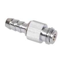Adapter, handel, WA 16-40-000