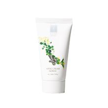 Raunsborg Hand Cream 30 ml