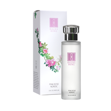 Raunsborg Parfume Pink Rose 50 ml