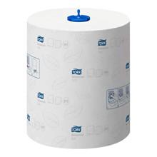 Tork Matic Soft Håndklæderuller H1