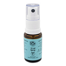 Ultra-Stop antifog solution, 15 ml