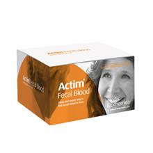 Actim Fecal Blood test,