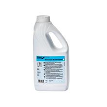 Sekusept MultiEnzyme 2 liter
