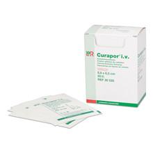 Kanyleplaster, Curapor I.V.