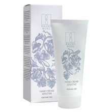 Raunsborg Hand Cream Sensitiv 100 ml