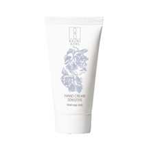 Raunsborg Hand Cream Sensitiv 30 ml