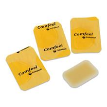 Comfeel Plus sårbandage 4x6 cm