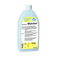 Neodisher Mielclear 1 ltr.