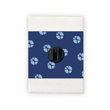 Ambu® WhiteSensor Elektrode 4mm