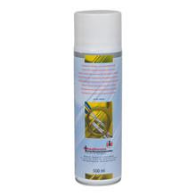 Instrumentbeskyttende spray