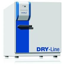 DRY-Line Universalskab 53ltr