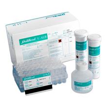 QuikRead U-ALB kit