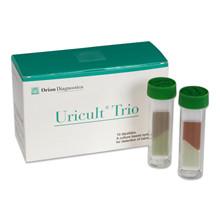 Uricult Trio