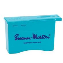 Swann Morton bladremover