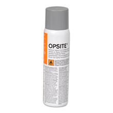 Plasterspray 250 ml., Opsite