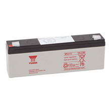 Batteripakke, t/AR2100 ADV &  view