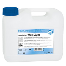Neodisher Medizym 5 ltr.