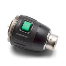 Welch Allyn® Rheostat-del t/Li-Ion greb