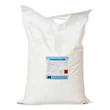 Vaskepulver med enzymer, 10 kg
