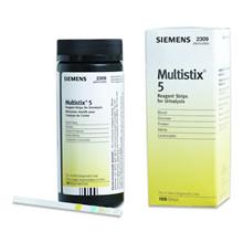 Multistix 5, pk.