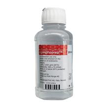 LymphoPrep™
