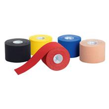 Darco elastic tape 5 cm x 5 m