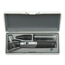 Heine Mini 3000 otoskop-sæt