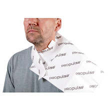 Propulse ProTect skulderkappe