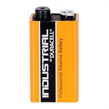 Batteri, 9V, LR61, Alkaline