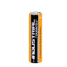 Batteri AA, LR6, Alkaline