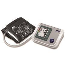 A&D Elektronisk Blodtryksmåler