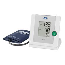 Elektronisk Blodtryksmåler bordmodel