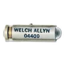 Pære 04400, t/Welch Allyn oftalmoskop