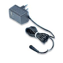Transformer, 3,5V, t/Beta batteri