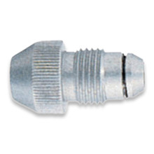 Adaptor, Heine lyskilde/Olympus kabel