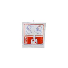 Cardiolife PAD-pakke, voksen og barn