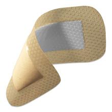 Mepilex® Border Lite Silicone dressings