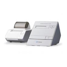 LDX System INT'L 220V med printer EU